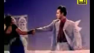 Bangla Movie Song Sabnur .NAHID1730