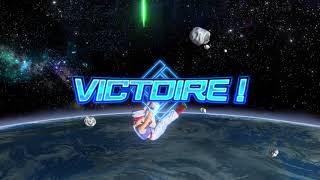 Dragon Ball Xenoverse 2 - extra pack 4 - missions secondaires