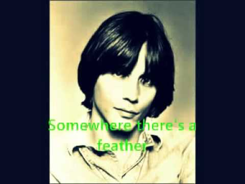 Jackson Browne - Cast Off All My Fears