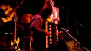 Vídeo 77 de Trio Nordestino