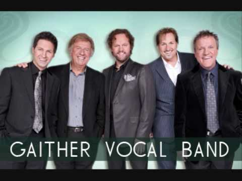 New Gaither Vocal Band YouTube