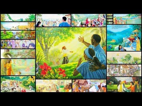 Представь Себя в Новом Мире! 134 мелодия в обработке. (Саксофон)