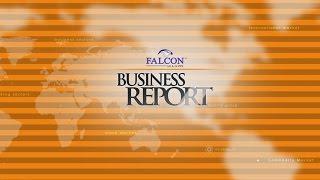 Business Report  23rd April, 2017