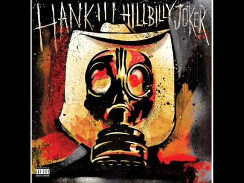 Hank Williams Iii - Life Of Sin