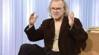 Michael Köhlmeier - Folge 72 Inachos Und Io