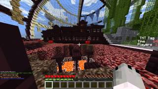 Lets Play TNT Tag #1