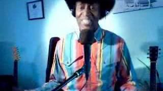 Watch Randy Travis A Little Left Of Center video