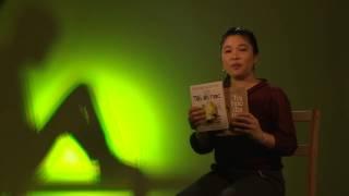 Giới thiệu bộ sách của Nguyễn Ngọc Ký