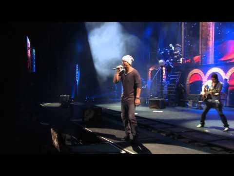 Video Promo Ricardo Arjona Tour Viaje Costa Rica 2015