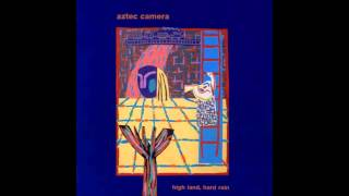 Watch Aztec Camera The Boy Wonders video