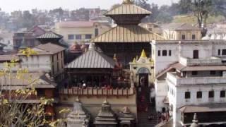 download lagu Jai Shiva जय शिव Hindu Prayer- Radio Nepal Opening gratis