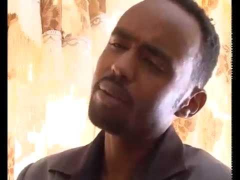 Jaalallee Kutaa 1 (Oromo Drama 2013 New)
