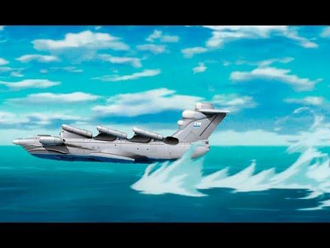 """Российский """"сюрприз""""! Теперь авианосцы США будут плавать лишь там, где точно нет русских"""