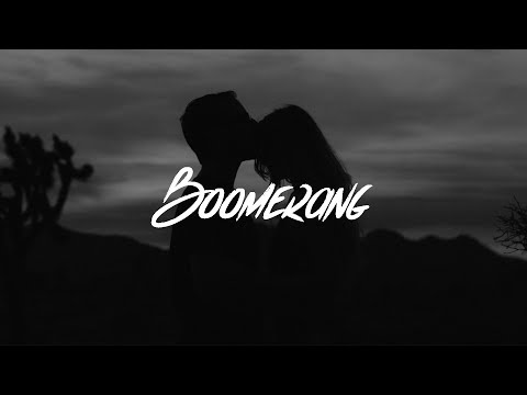 Download Lagu  Imagine Dragons - Boomerang s Mp3 Free