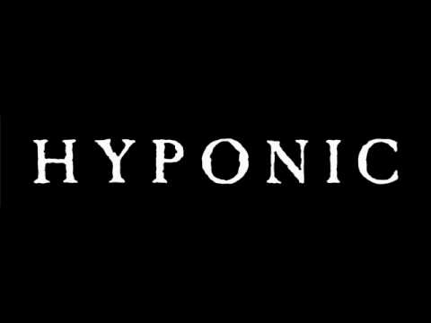 The Philosopher - DEATH Cover by HYPONIC (Tribute to Chuck Schuldiner )