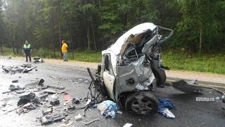 Car Crash) very Shock dash camera 2017 NEW By Top Speed Motor HD (690) HD