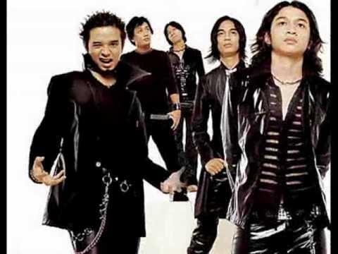 download lagu Garasi Feat Ungu - Jika Tidak Ada Lagi Y gratis