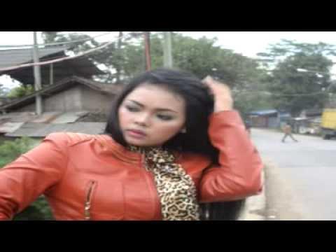 Nenda Harewos - Ciranjang(pop sunda gaul)