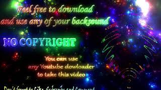Download Lagu Gratis Musik Electronic Vibes - Don't Leave Me (ft. Mime) Free Music Gratis STAFABAND