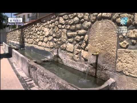 Este es mi pueblo | Pinos Puente (Granada)