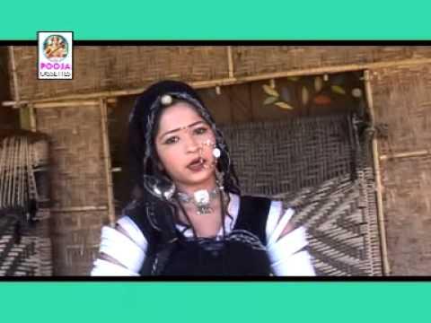 Fagan Mahino Aa Gayo Re {latest Rajasthani Folk Song} video