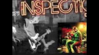 Watch Inspection 12 Down The Drain video