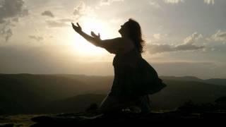 No duerme tu guardián (Salmo 121) - Guillermo Santis