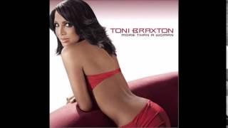 Watch Toni Braxton Lies Lies Lies video