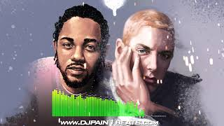 Free Eminem Type Beat With Hook - In Your Arms - Kendrick Lamar Type Beat With Hook Free