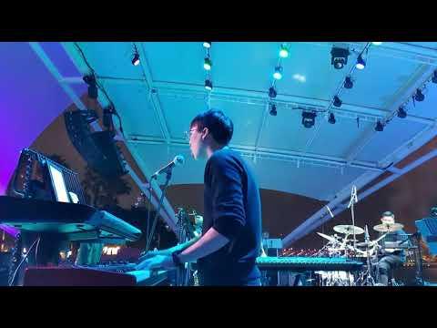 Download  JT Medley by Farhan Shah LIVE @Esplanade Waterfront Stage Piano Cam Gratis, download lagu terbaru