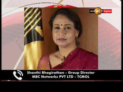 shanthi bhagirathan |eng