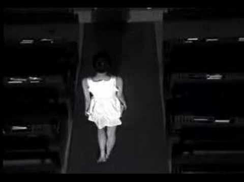 Faye Wong - Im Willing