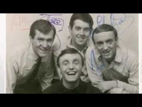 Gerry & The Pacemakers - Dont You Ever