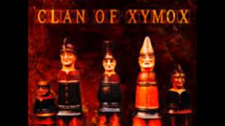 Watch Clan Of Xymox A Day video