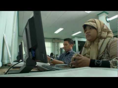 Harga info haji pendaftaran 2012