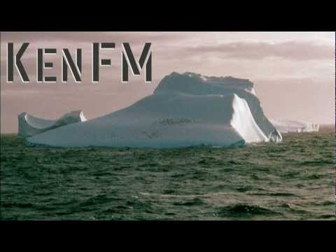 KenFM ber: Titanic 2 und unsere mgliche Zukunft (11.04.2012)
