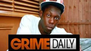 Watch Dizzee Rascal Wot U On video