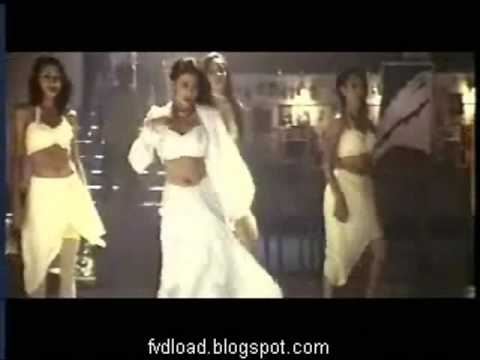Haifa Wehbe vs Aishwarya Rai-Old Video check out the new one