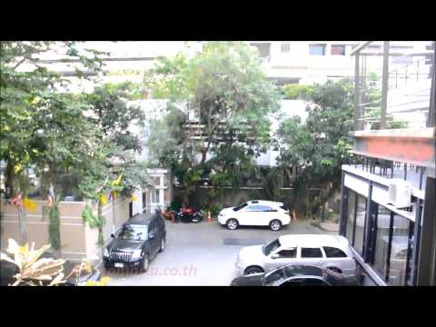 The 19 at chidlom retail / showroom / Chidlom Rent 24,000 B/mth BTS-Chitlom Bangkok
