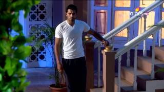 Uttaran - ???? - 9th June 2014 - Full Episode(HD)