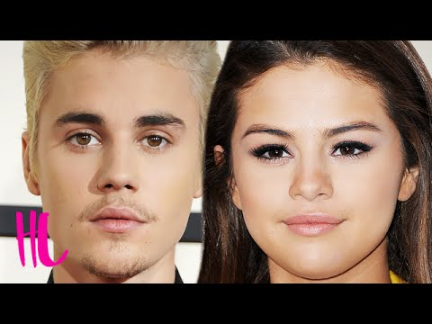 Justin Bieber Reacts To Selena Gomez New Jelena Song 'Feel Me'