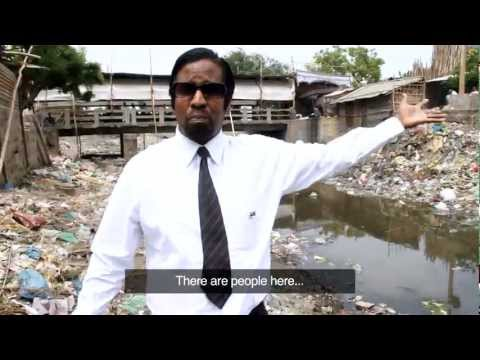 Why Poverty: Wilbur Sargunaraj (the complete series)