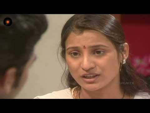 Episode 263 of MogaliRekulu Telugu Daily Serial || Srikanth Entertainments