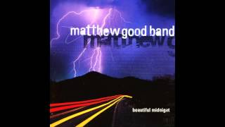Watch Matthew Good Band A Boy And His Machine Gun video