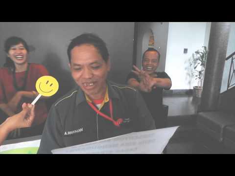 FeMale Radio celebrates the International Day of Happiness