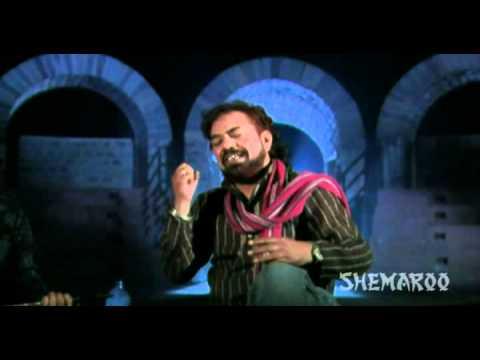 Superhit Punjabi Comedy Movie - Bhola 009 - Part 3 of 9 - Yograj Singh
