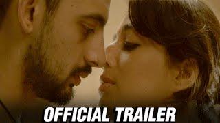 Buddha In A Traffic Jam Official Trailer 2016   Anupam Kher, Pallavi Joshi, Arunoday Singh, Mahie