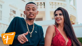 MC L da Vinte - Já Tentei (Clipe Oficial) Lançamento 2019