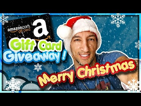 8000 SUBSCRIBERS CHRISTMAS GIVEAWAY + INSANE WORLD RECORD BREAKING IMPOSSIBLE WATER BOTTLE FLIPS !!