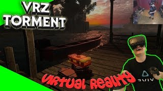 Watch Torment Das Neue video